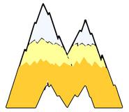 Mackenzie Mountaineers