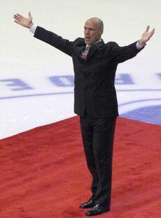 Mark Messier 2006-01-12.jpg
