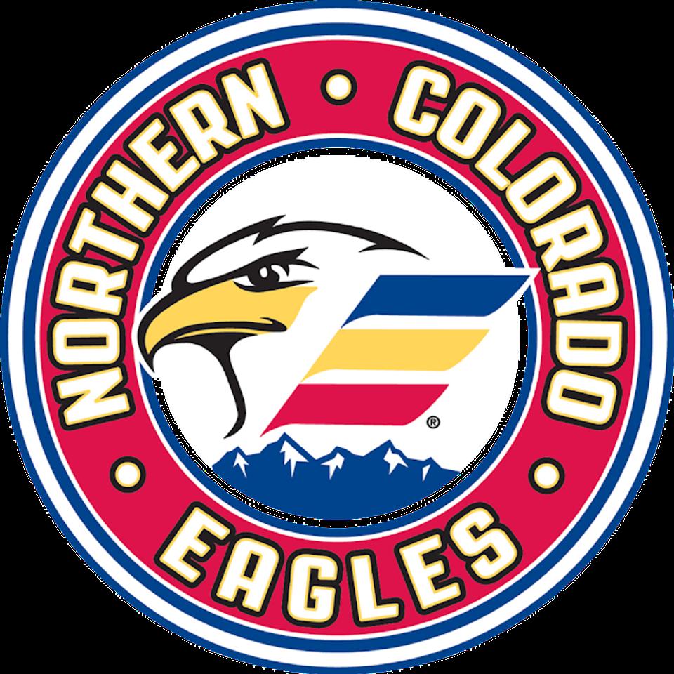 Northern Colorado Eagles