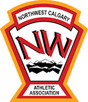 Northwest Calgary Athletic Association.png