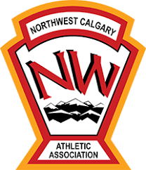 North West Calgary Athletic Association