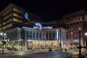 PPL Center.jpg