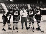 1931-32 NHL season