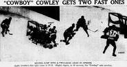 1936-Dec29-Cowley 2 goals