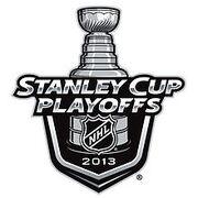 220px-2013 Stanley Cup playoffs logo.jpg