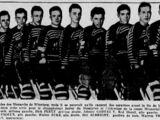 1936-37 Eastern Canada Memorial Cup Playoffs