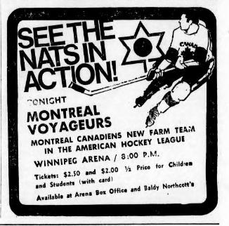 1969–70 AHL season