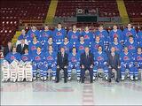 1988–89 Quebec Nordiques season