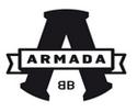 BB-Armada.png