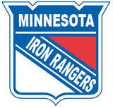 Minnesota Iron Rangers logo.jpg