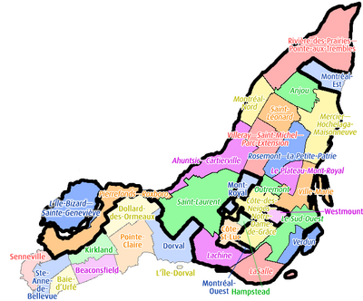 Montreal-boroughs.png