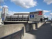 Rogers Arena.jpg