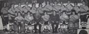 1971-72 Sussex Junior A Royals .png
