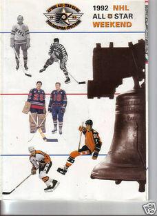 1992NHLASgame.jpg