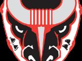 Birmingham Bulls (SPHL)