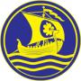 Norfolk Vikings logo.png