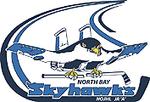 North Bay Skyhawks.png