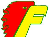 Philadelphia Firebirds