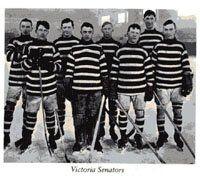 1912VicSen