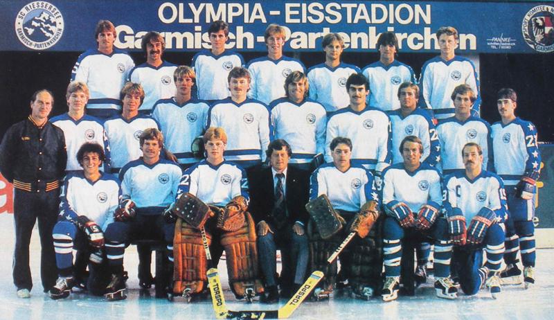 1982-83 1.Bundesliga season