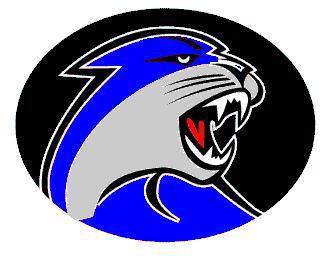 Poughkeepsie Panthers