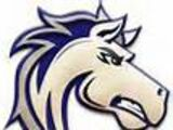 Ogden Mustangs