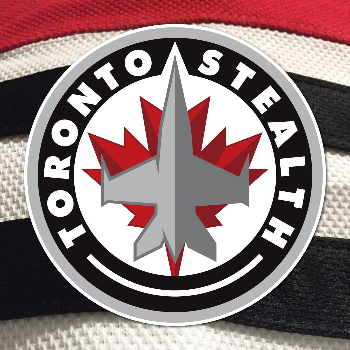 Toronto Stealth