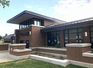 West Seneca Recreation Center
