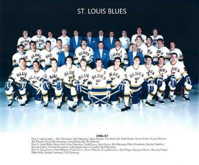 1986-87 Blues.jpg