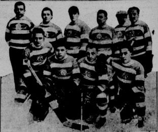 1925-26 MRIHL