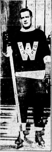 Winnipeg Maroons (1925-28)