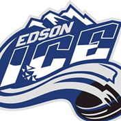 Edson Ice
