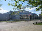 Mytishi-arena.jpg