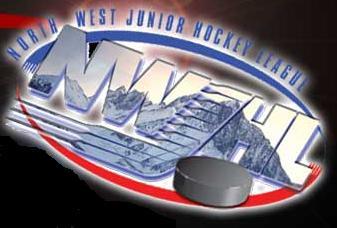 North West Junior Hockey League