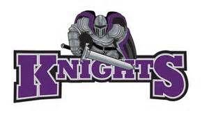Phoenix Knights logo.jpg