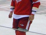 Ruslan Salei