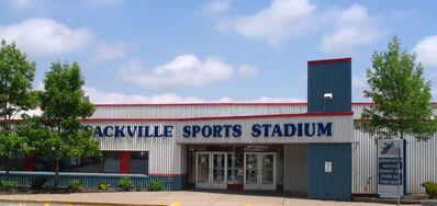 Sackville Sports Stadium.jpg