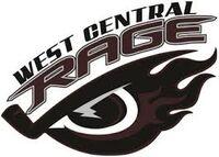 West Central Rage.jpg
