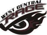 West Central Rage