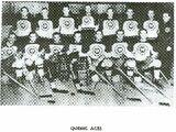 1943-44 Allan Cup Final