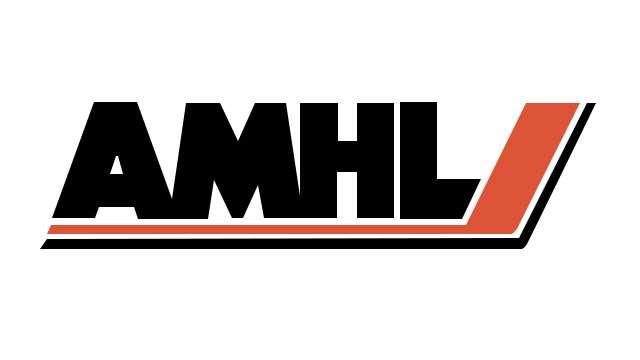 Alberta Midget Hockey League