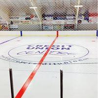 Credit Union Centre Arena