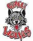 Gimli Wolves.jpg