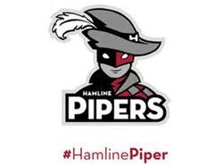 Hamline Pipers.jpg