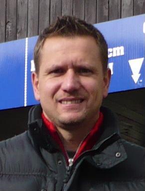 Jan Caloun