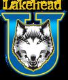 Logo thunderwolves.png