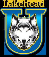 Lakehead Thunderwolves
