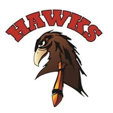 Pembina Valley Hawks