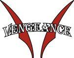 Pittsburgh Vengeance logo.jpg