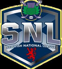 Scottish National League Logo.png
